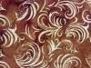 Mirah Batik Euphoria
