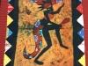 african-quilt