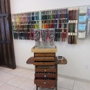 Pics of the Shop