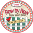 Row by Row Experience 2016 Participant