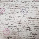 White Travel Notes
