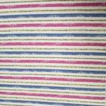 Seine Stripes