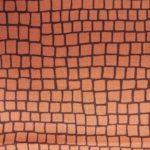 Earth Made Paradise Bricks
